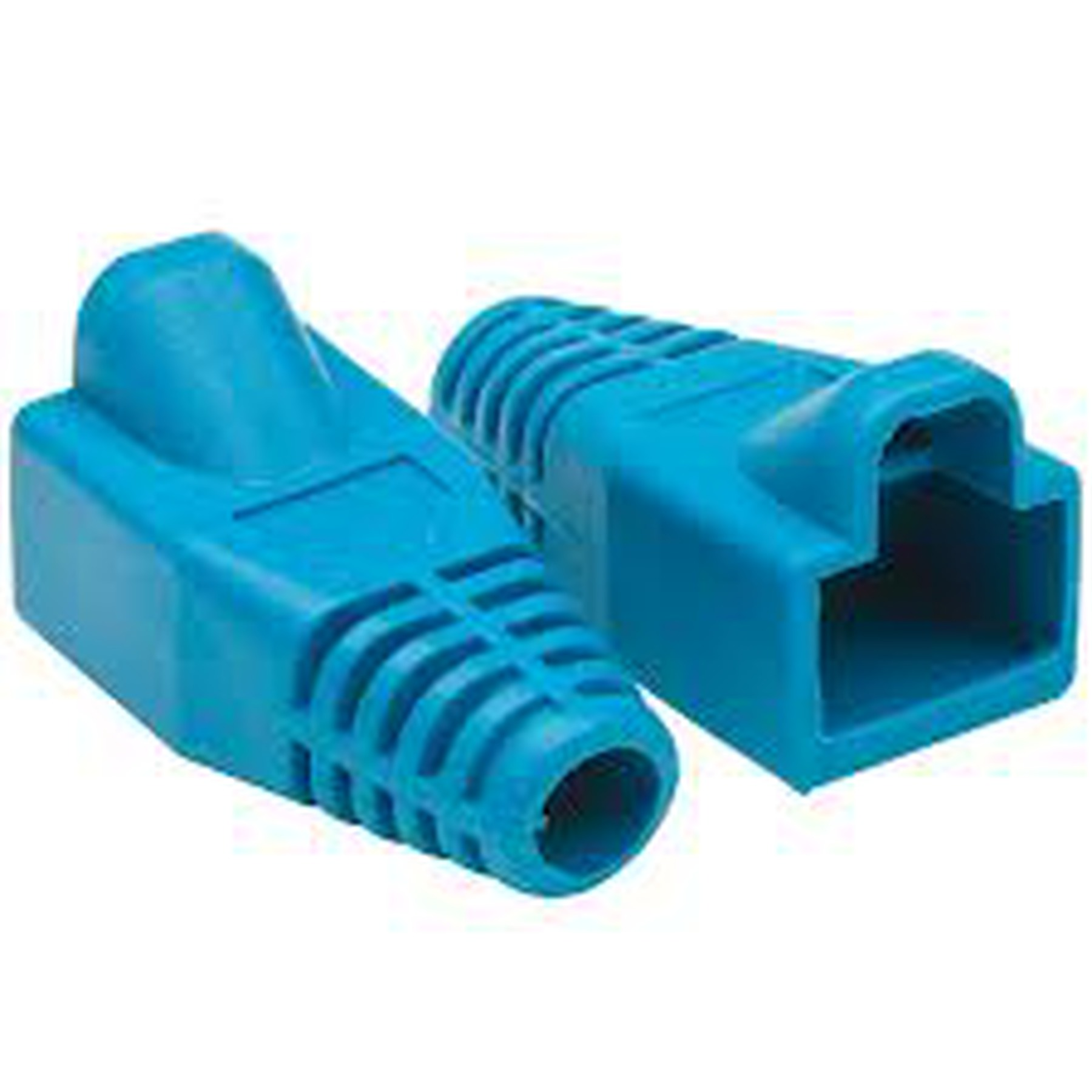 RJ45-BOOT-BL50 Product Zoom
