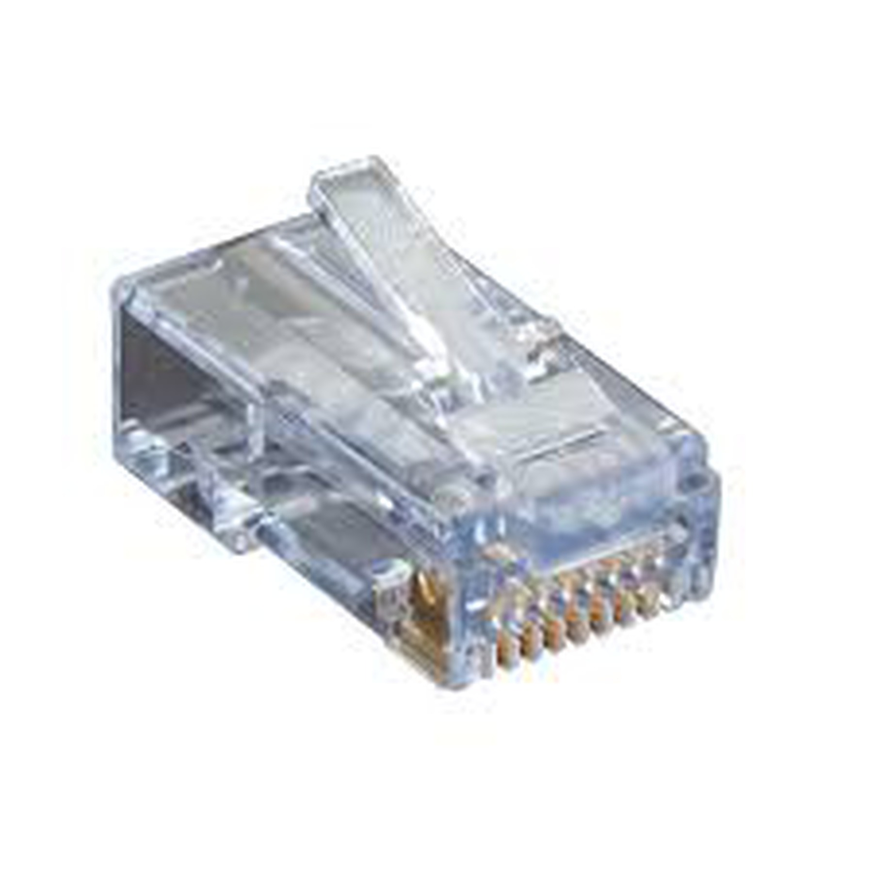 CAT6-RJ45-50PK Product Zoom