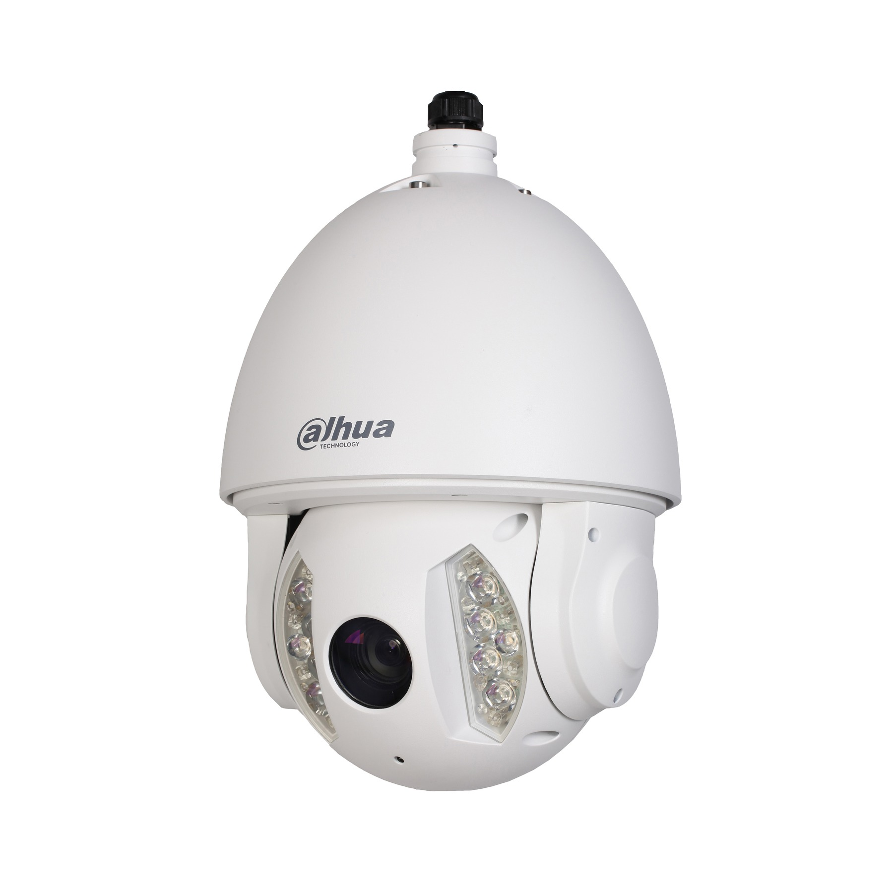 PIP-SD6A220-IR Product Zoom