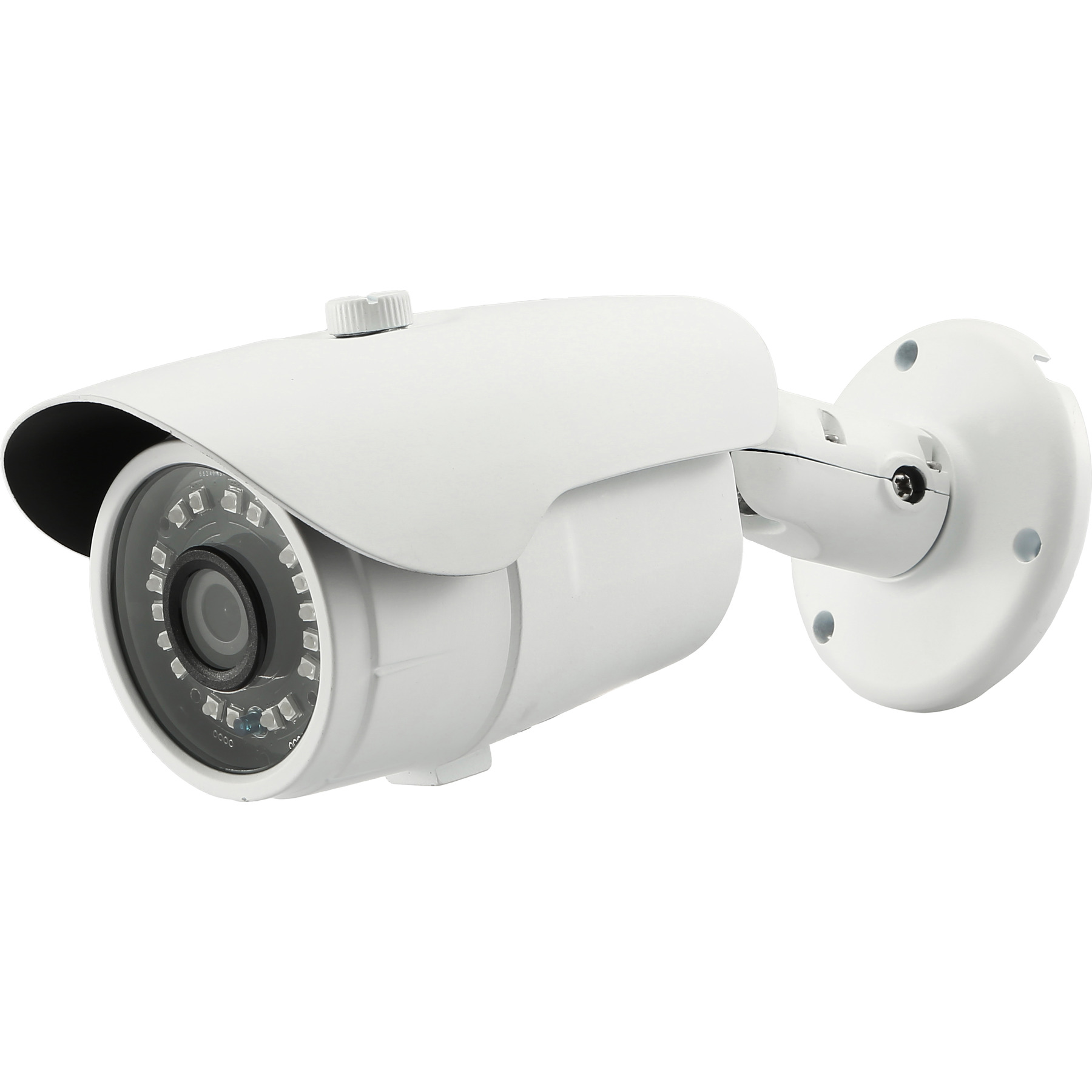 PVCVI-4MP4n1-BT36WH Product Zoom