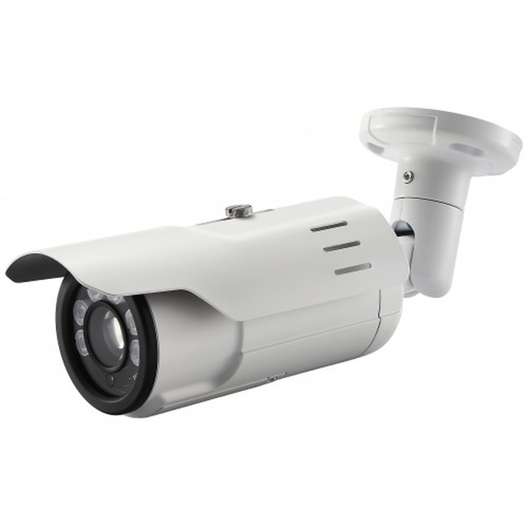 PVCVI-2MP4n1-550BT-MZ Product Zoom